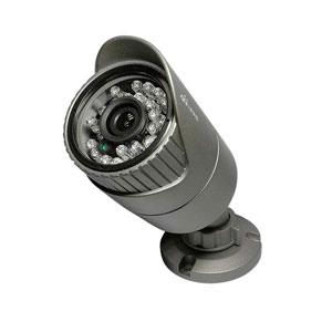 家庭网络摄影机